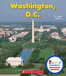 Baixar Washington, dc pdf, epub, eBook