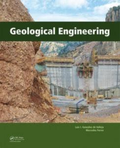Baixar Geological engineering pdf, epub, ebook