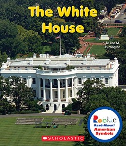 Baixar White house, the pdf, epub, ebook