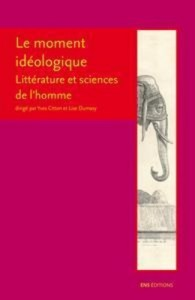 Baixar Moment ideologique, le pdf, epub, ebook