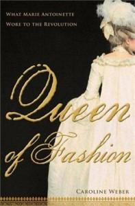 Baixar Queen of fashion pdf, epub, ebook