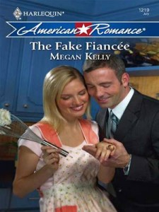 Baixar Fake fiance, the pdf, epub, ebook