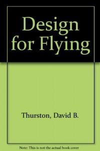 Baixar Design for flying pdf, epub, eBook