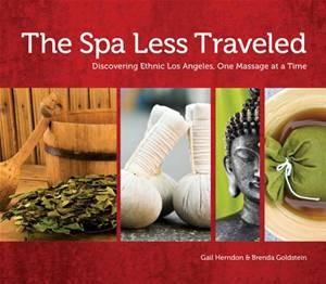 Baixar Spa less traveled: discovering ethnic los pdf, epub, eBook