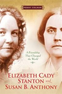 Baixar Elizabeth cady stanton and susan b. anthony pdf, epub, ebook