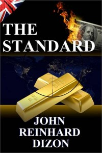 Baixar Standard, the pdf, epub, eBook
