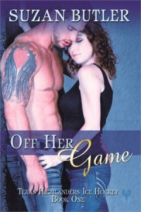 Baixar Off her game pdf, epub, ebook