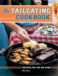 Baixar Tailgating cookbook, the pdf, epub, eBook