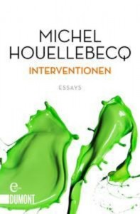 Baixar Interventionen pdf, epub, eBook