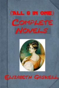 Baixar Complete romance anthologies of elizabeth pdf, epub, ebook