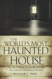 Baixar World's most haunted house, the pdf, epub, eBook