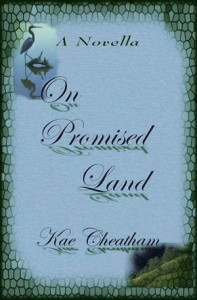 Baixar On promised land pdf, epub, eBook