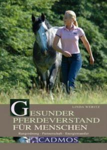 Baixar Gesunder pferdeverstand fur menschen pdf, epub, ebook