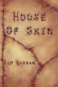 Baixar House of skin pdf, epub, eBook