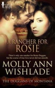 Baixar Rancher for rosie, a pdf, epub, ebook