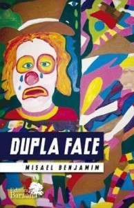 Baixar DUPLA FACE pdf, epub, ebook