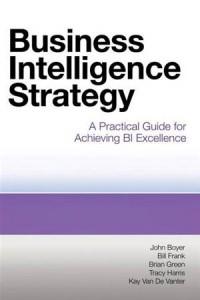 Baixar Business intelligence strategy: a practical pdf, epub, eBook
