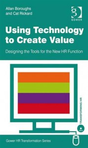Baixar Using technology to create value pdf, epub, eBook