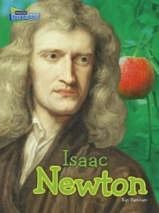 Baixar Isaac newton pdf, epub, ebook