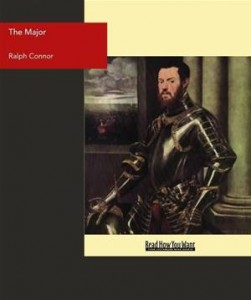 Baixar Major, the pdf, epub, ebook