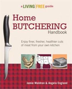 Baixar Home butchering handbook pdf, epub, eBook