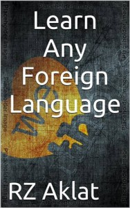 Baixar Learn any foreign language pdf, epub, eBook