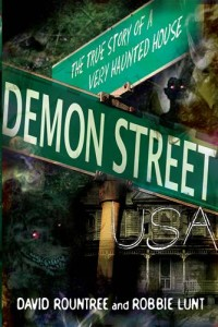 Baixar Demon street, usa pdf, epub, eBook