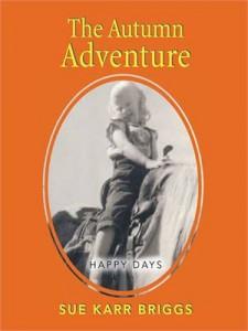 Baixar Autumn adventure, the pdf, epub, eBook