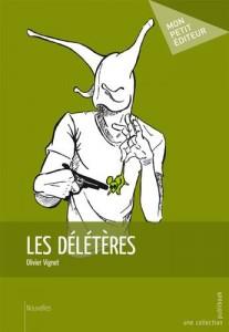 Baixar Deleteres, les pdf, epub, eBook