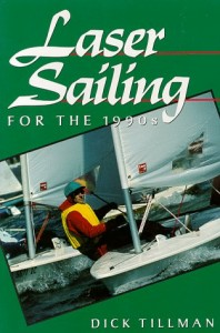 Baixar Laser sailing for the 1990s pdf, epub, eBook