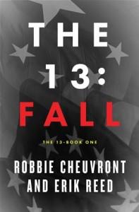 Baixar 13: fall, the pdf, epub, ebook