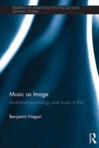 Baixar Music as image pdf, epub, eBook