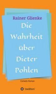Baixar Wahrheit uber dieter pohlen, die pdf, epub, ebook
