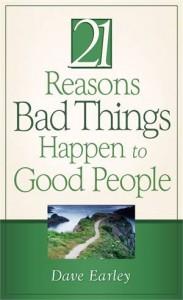 Baixar 21 reasons bad things happen to good people pdf, epub, ebook