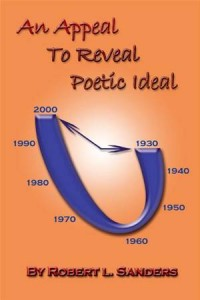 Baixar Appeal to reveal poetic ideal, an pdf, epub, eBook