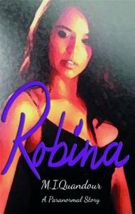 Baixar Robina pdf, epub, eBook