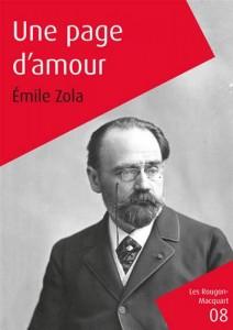 Baixar Page d'amour, une pdf, epub, eBook