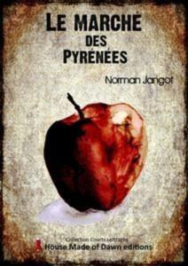 Baixar Marche des pyrenees, le pdf, epub, eBook