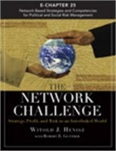 Baixar Network challenge (chapter 25), the pdf, epub, eBook