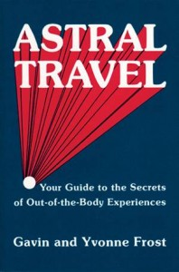 Baixar Astral travel: your guide to the secrets of pdf, epub, ebook