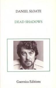 Baixar Dead shadows pdf, epub, ebook