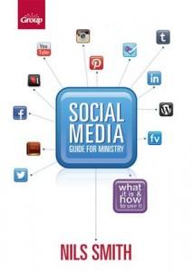 Baixar Social media guide for ministry pdf, epub, eBook