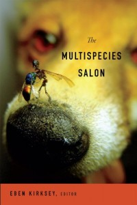 Baixar Multispecies salon, the pdf, epub, ebook