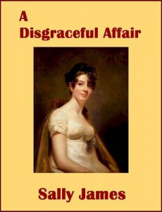 Baixar Disgraceful affair, a pdf, epub, eBook