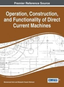 Baixar Operation, construction, and functionality of pdf, epub, eBook