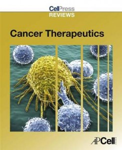 Baixar Cell press reviews: cancer therapeutics pdf, epub, eBook