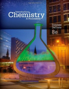 Baixar Introductory chemistry pdf, epub, eBook