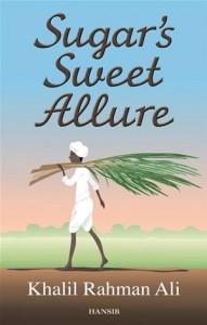 Baixar Sugar's sweet allure pdf, epub, eBook