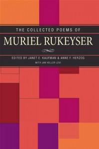Baixar Collected poems of muriel rukeyser pdf, epub, ebook