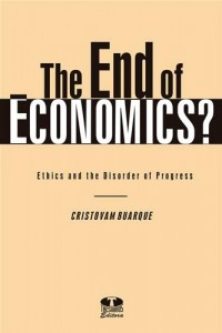 Baixar End of economics, the pdf, epub, eBook
